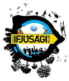 Ifiklub_logo