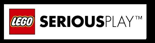 HelloRobotika LSP logó