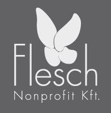Flesch_logo